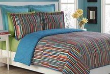 new home :: bedroom