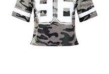 Clothes i Need!!!!!!!!!!!!!!!!1