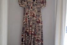 Real Vintage collectie for Sale