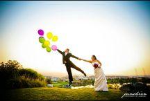 Wedding Photo Ideas / Ideas for wedding photos....LOVE LOVE LOVE / by Tammy Michaels