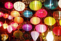 Shopping tip in Vietnam