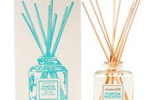 Ambient Parfume