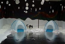 Everest VBS / by Linda Abshire
