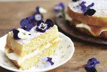 british bake off recipes