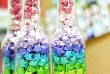 colourful ♥¸¸.•*¨*•♫♪