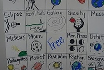 teaching-science