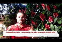 COACH RICARDO MELO.