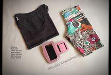 Fitness Moda Brasil / Nuevos Colores, Nuevos Diseños,Nuevas Tendencias. 2013-2014