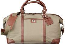 Duffel Bags & Gym Bags