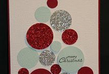 Natale / Idee semplici e carine per i lavoretti casalinghi