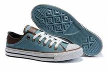 cipő*