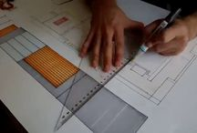 Promarker Arkitektur