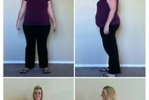 weight watchers program for free
