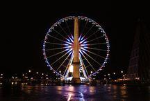 Paris*