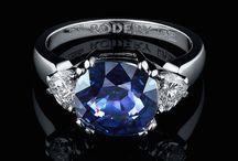 Rodery Jewelry House / Jewelry by www.roderyworld.com