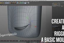 Cinema 4D how to
