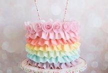 Rainbows ♥