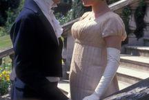 The Wedding / Halki dream wedding