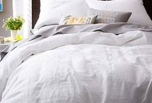 cozy corner in sav ¡! / dorm dorm dorm pillows duvets decor galore / by Perry Bitzer