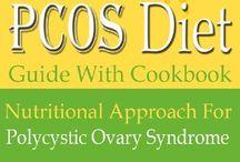 Pcos. Thyroid  health