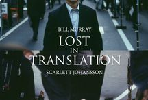 Murray / Lost in Translation