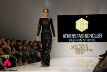 Wearable Technlogy by AthensFashionClub