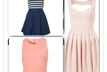 Clothes  / If you need inspiration for clothes i have it all here