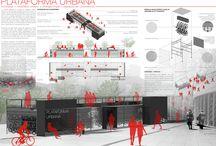 Apresentação de arquitetura