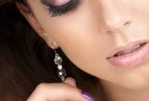 Make-up ideeën