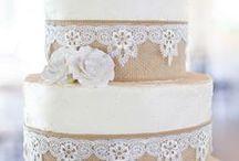 C2 cake