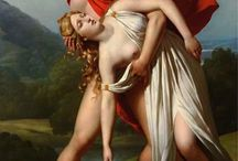 mitologia e antichità