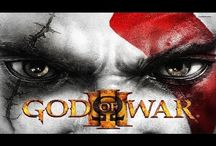 God of war III / GAMEPLAY