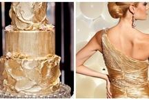 Cake Couture / by Ana Jiménez