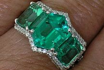 emerald&