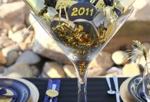 New Years Craft Ideas