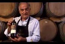 Video Wine Tasting with PIerluigi / Check out this teaser then watch the full video to learn how!!  Scopri questo flash, poi guarda il video completo per imparare