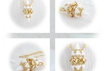 Beadign  Kheops Beads