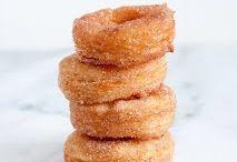 crunots