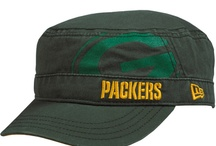 Go Pack Go / by Susan Haselhoff