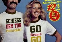 Soccershirts