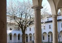 Museo Diocesano Brescia / Invasione del Museo Diocesano di Brescia il 21 aprile alle ore 18.00 Invasori: Strada vino BS e ScopriBrescia #InvasioniDigitali