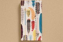 Rock, paper, scissors / rockin rocks poppin paper snazzy scissors & topst turvy tassels / by Denise Wright