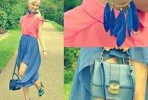 Gorgeus Style