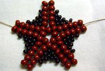 tengeri csillag2
