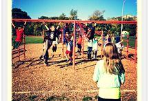 BUILDING RELATIONSHIPS: 10 Little (& FREE!) Things That Make a BIG Difference in the Classroom