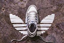 Adidas xxx