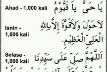 Qur-an & Islam