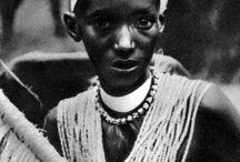rois du rwanda