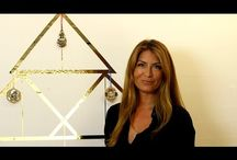 THE WHITE HOUSE- GENEVIEVE GORDER