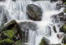 Gatlinburg! / by Kim Dier